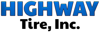 Highway Tire Inc